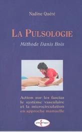 pulsologie