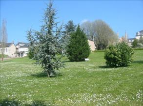 Nevers_saint_gildard_jardins_05