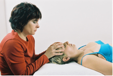 fasciatherapie-cranien
