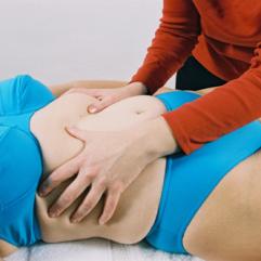 fasciatherapie-diaphragme
