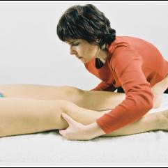 pulsologie-arteres-poplitee